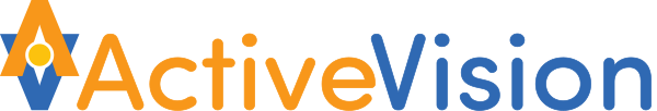 ActiveVision