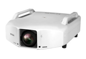 eb-z10000-400 Projector