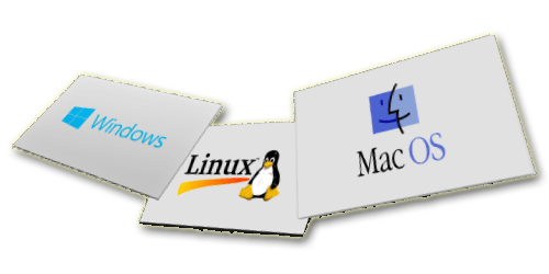 Classflow_operating-systems-graphic-500