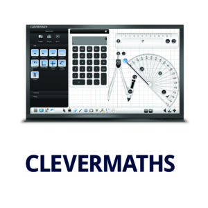 Clevermaths2 300x300